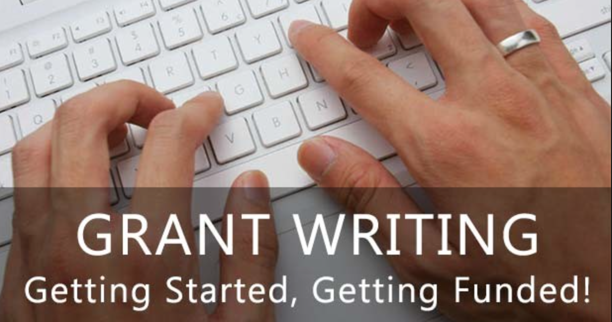 how to start a grant writing business Writing grant proposals doesn't have to be a mystery here are the basics for every part of yours, from coer letter and summary to methods and evaluation the balance small business.